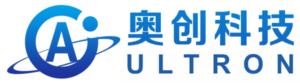Logo Ultron