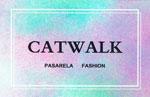 Catwalk Moda Mujer