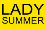 Bikinis Lady Summer
