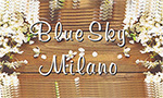 Blue Sky Milano