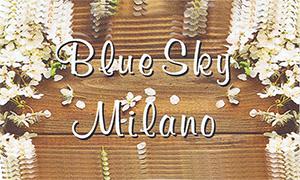 Tarjeta Jot Milano