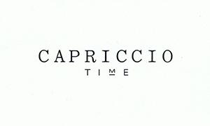 Relojes Capriccio